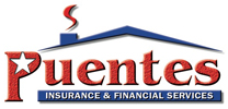 Oswaldo Puentes Insurance Agency - Spanish